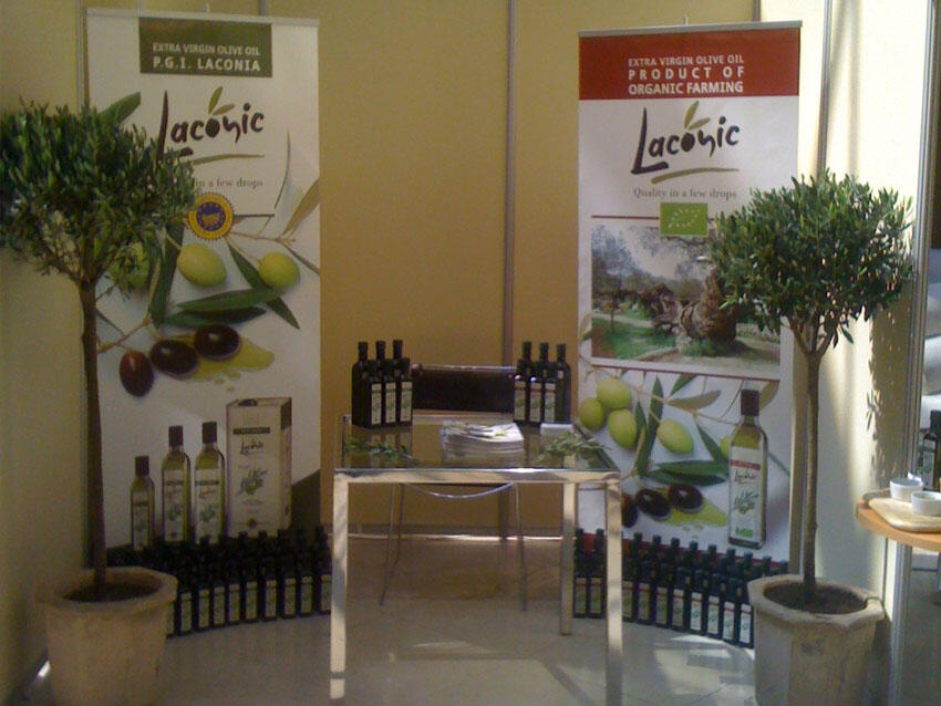 laconic-olive-oil